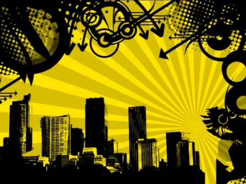 Soulful UK Garage Mix 30/07/2011