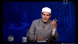 شموس العارفين مع الشيخ السيد شلبي عن الإمام الحسن البصري حلقة 21-7-2017