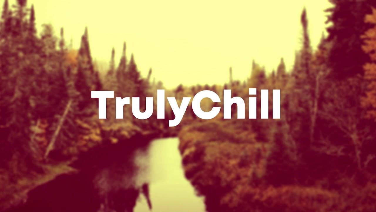 harris cole - hey, september | Chill Study Beats | Lofi