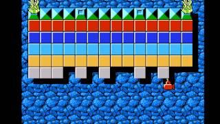 Thunder & Lightning - Thunder  and  Lightning (NES) - Level 1 Song - User video