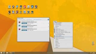 Программа файлообменник FileToNet
