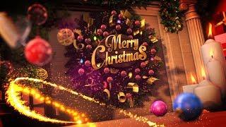 Download lagu Download Opening Merry Christmas Selamat Natal MP3