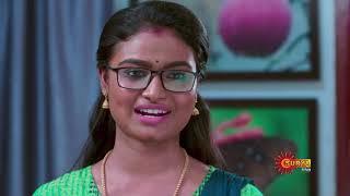 Chocolate - Episode 66 | 20th August 19 | Surya TV Serial | Malayalam Serial