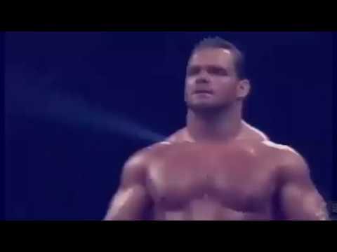 WWE Chris Benoit Returns Theme Song 2017