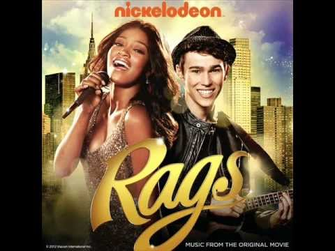 Me And You Against The World - Keke Palmer & Max Schneider (Download In Description)