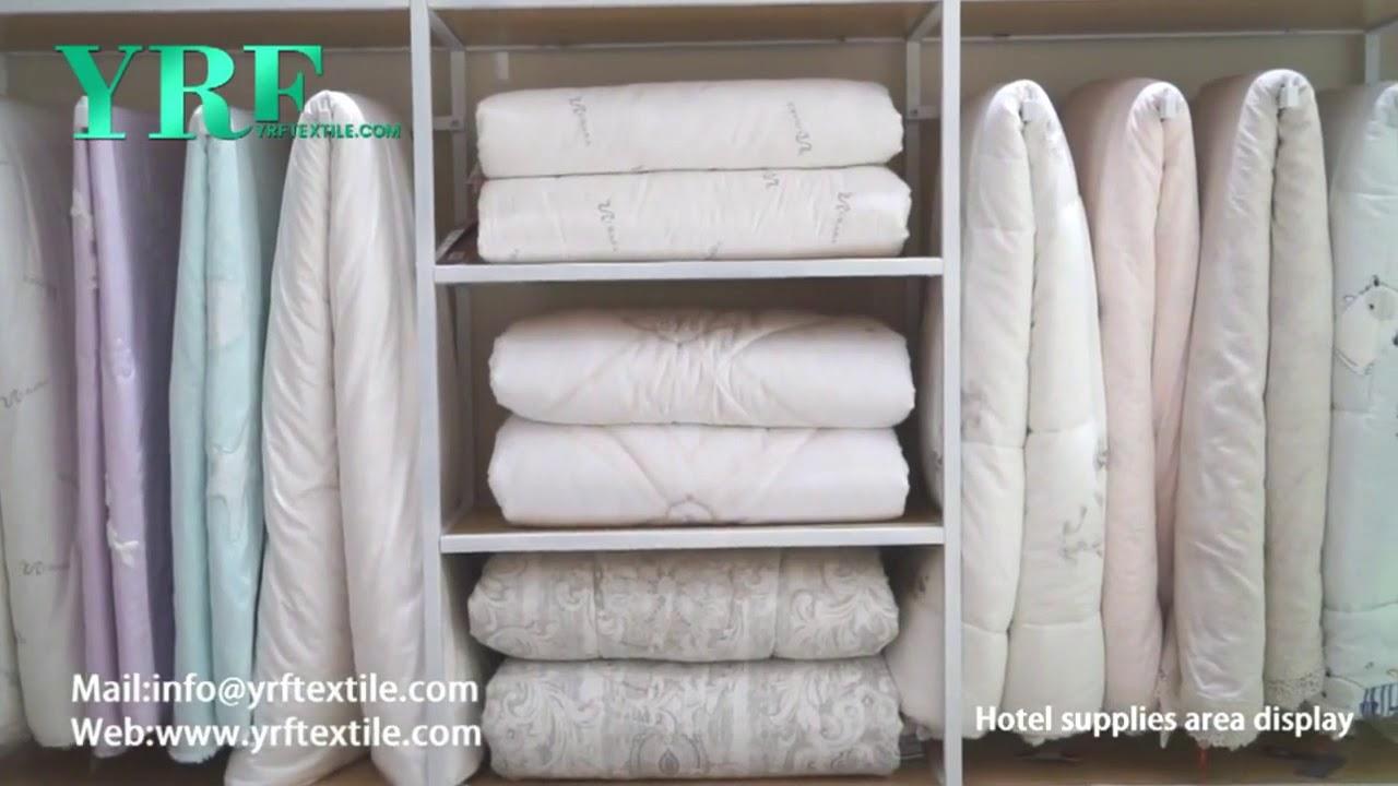 Luxury Single Cotton Queen Coastal Bedding Set