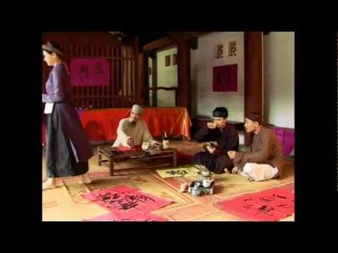 Tiếng Việt HD. Nhạc: Lê Tâm, thơ: Lưu Quang Vũ. Biểu diễn: Ngô Hồng Quang