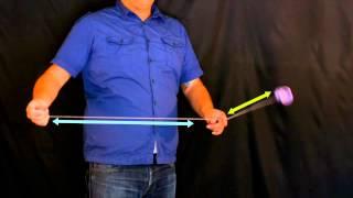 5a yoyo tutorial level 1 trick 1 windmill