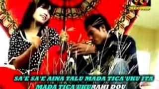 Video Gusti Vs Rani - Siwe Pangehe - Disco Dangdut Bima & Dompu-NTB. download MP3, 3GP, MP4, WEBM, AVI, FLV Agustus 2017