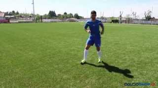 Puma evoSPEED 1.2 Test