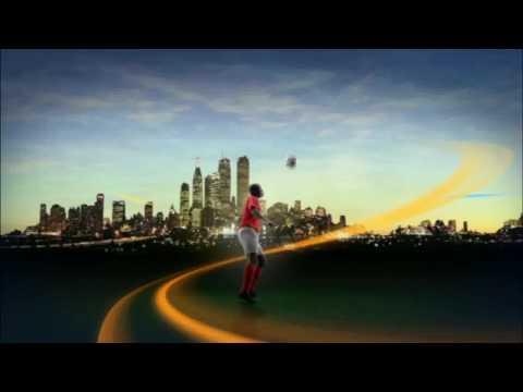 2010 FIFA World Cup  Intro HD