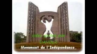 Togo Music -- Denyigban Lonlon (version Originale)