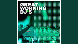 Nervous Breakdown 2010 (German Edition) (Timothy Allan Radio Remix)