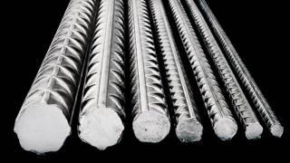 materiales para construccion