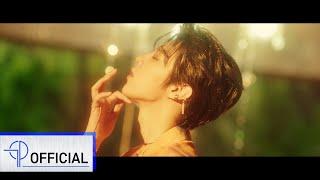 Download KIM WOO SEOK (김우석) '적월 (赤月) (Red Moon)' M/V