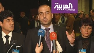 المعارضة السورية تحمِّل إيران فشل الاتفاق السياسي