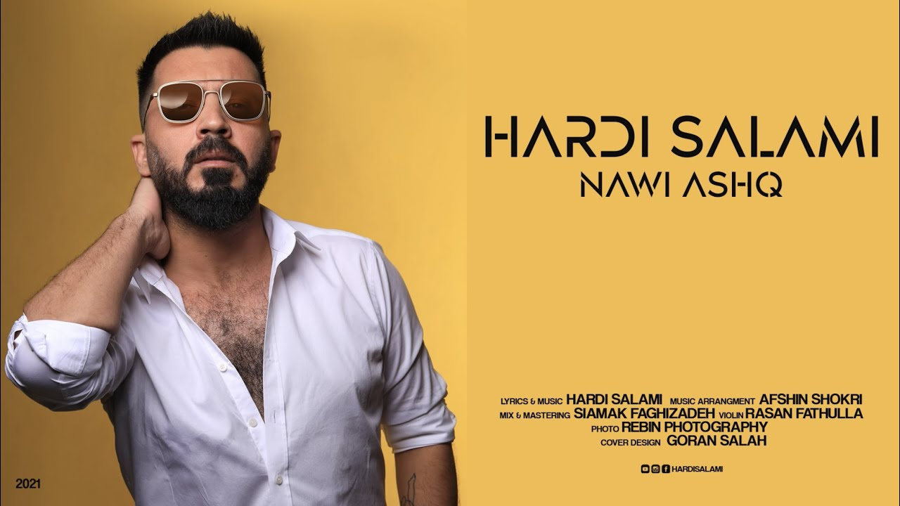 Download Hardi salami Nawi ashq
