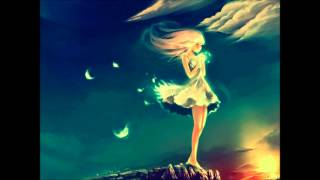 Nightcore - Carry Me Home