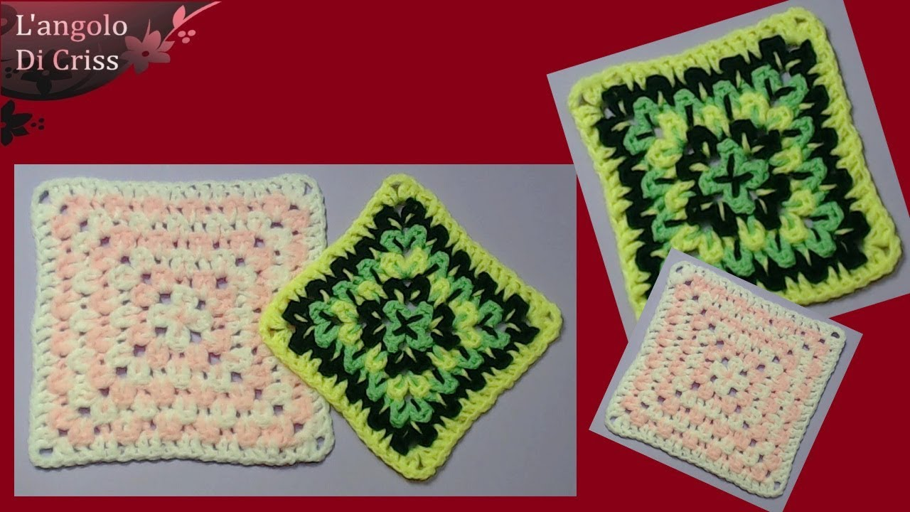 Lavori di maglia e uncinetto a sanluri kijiji annunci di ebay