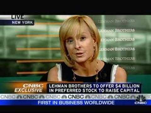 Lehman's Callahan