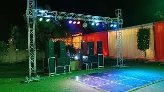 The quality of dj harsh 9911074079 bawal, mahendergarh, dharuhera,