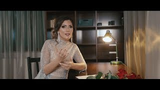 Dana Dance - Inima de ce suferi asa [oficial video] 2019