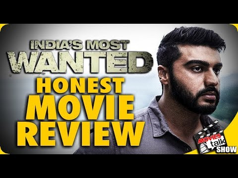 india's-most-wanted-:-movie-review