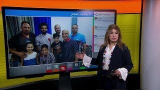 النجم محمد_صلاح يغضب ويطالب باحترام خصوصيته يوم عيد_الفطر