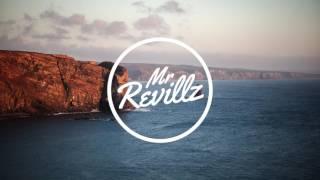 Just Chillax - Enjoy The Flight (ft. Fréd)
