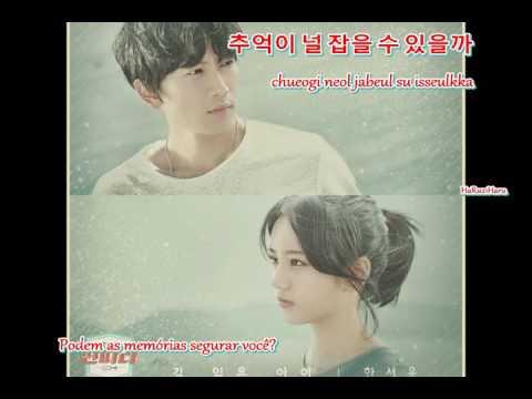 Han Seo Yoon - Lost Child [Legendado] Entertainer OST - Part.3