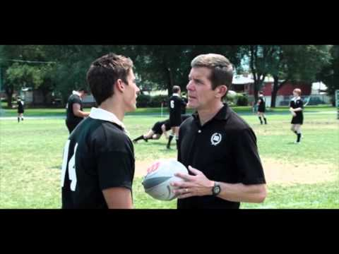 Forever Strong Coaching Video 2