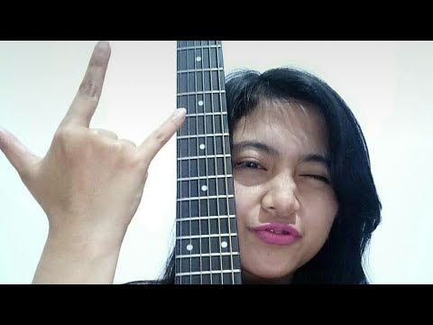 Rossa - Wanita Yang Kau Pilih (cover Mega Indriyanti)