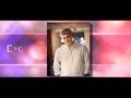 Ajith (thala) Biography, Ajith Kumar Profile | Every Ajith Fans Must Watch video