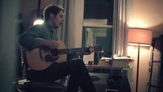Ben Rector - Beautiful (Official Video)