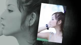 佐々木 希 , Nozomi sasaki Music: Charice Pempengco; Thank You.