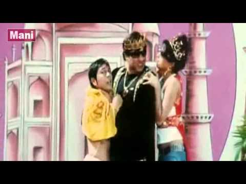 Jadon Mein Vekhi Tor Soniye - Big Brother