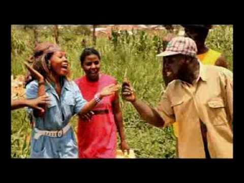 Balance by Kibijigiri Ne Mariam New Ugandan Music