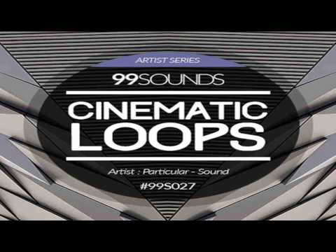 Free Cinematic Loops Pack