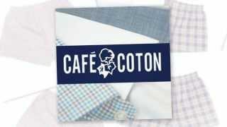 Boxer Shorts Colour CafÉ Coton Buy Your Boxer Shorts On Cafecoton.com / Vente Caleçon