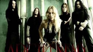 Leader of the rats (with balls of steel) - Arch Enemy