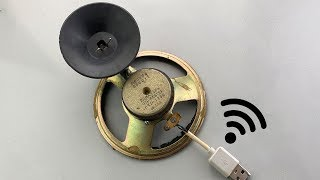 New Technology Free WiFi internet 100% For 2020