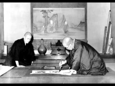 Тибет, Далай-лама, буддизм