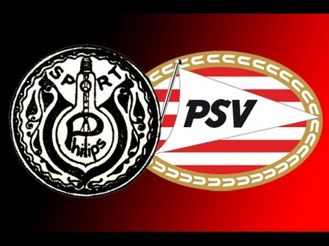 Psv Eindhoven Most Beautiful Club In The World 1913 2016