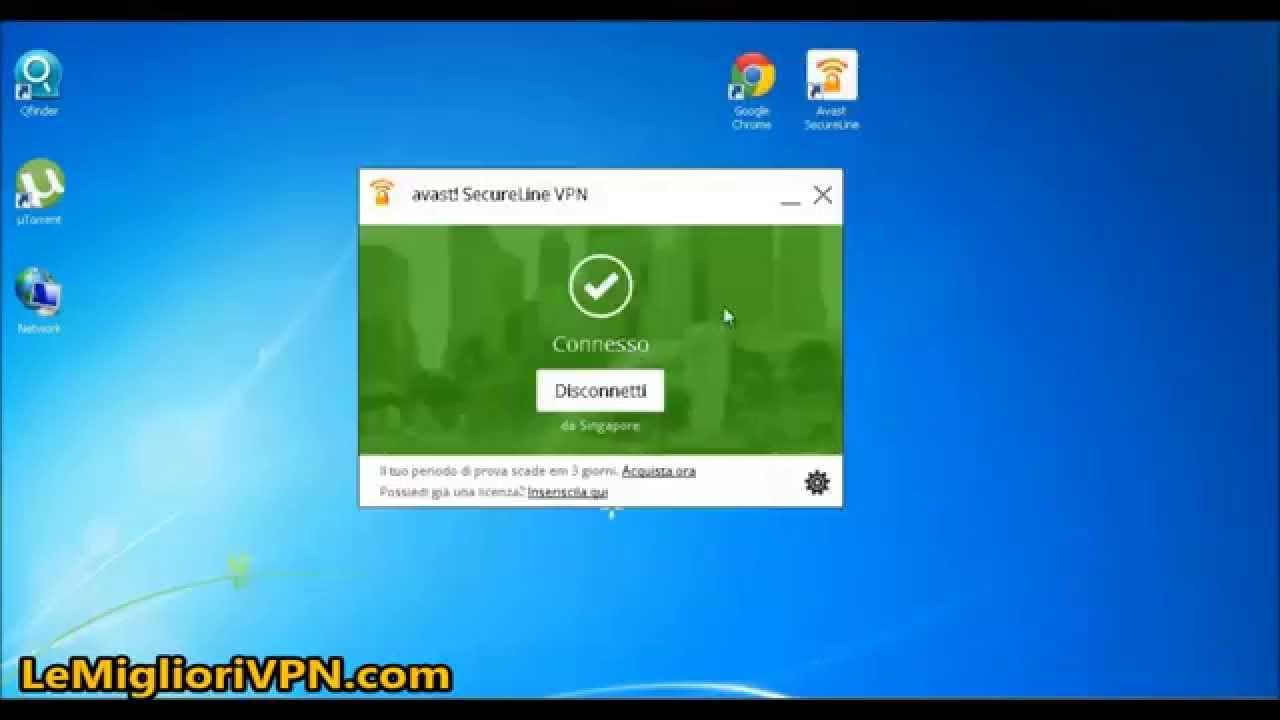 avast secureline vpn license crack