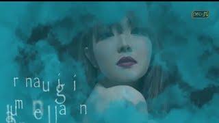 Gisel - Yang Kumau | Ost. Rumput Tetangga  Lyrics