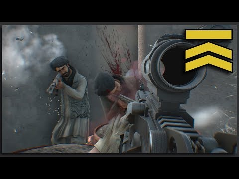 Want to play a game? (SAW Gameplay) - Squad Multiplayer Memes Squad Gameplay (Squad Full Game)