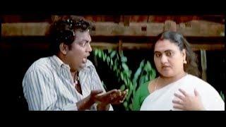 ഞാൻ വിചാരിച്ച് എന്റെ തലച്ചോറ് പുറത്ത് വന്നതാണെന്ന് ..!! | Malayalam Comedy | Super Hit Comedy Scenes