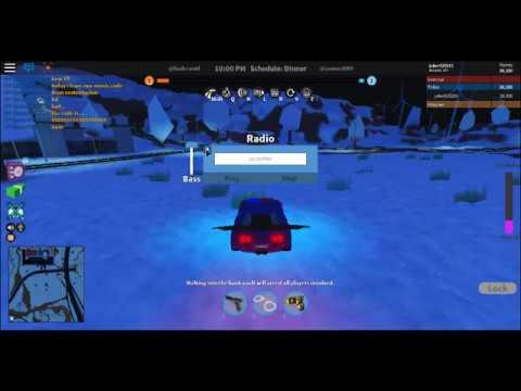 Roblox Id Code For Bad Xxxteantacion Youtube