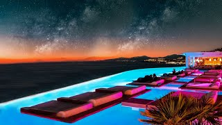 THE MOST CHILLOUT LOUNGE AMBIENT MUSIC - Chill Music Mix 2021 ❄ Best Music Chill Out Mix