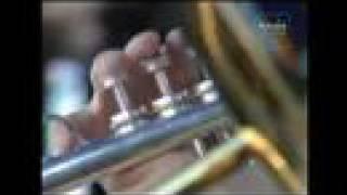 Koktebel Jazz Festival 2008 Trailer (Teaser :)